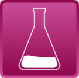 Стенды в кабинет химии